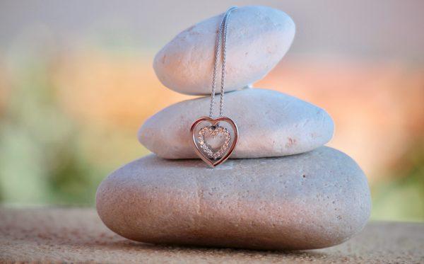 chakra balance consultation