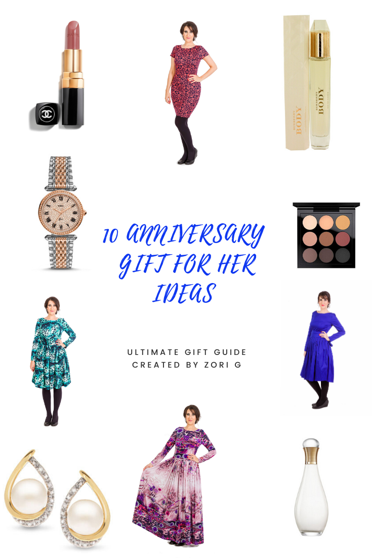 10-Anniversary-Gift-For-Her-Ideas-The-Ultimate-Gift-Guide-Created-by-Zori-G